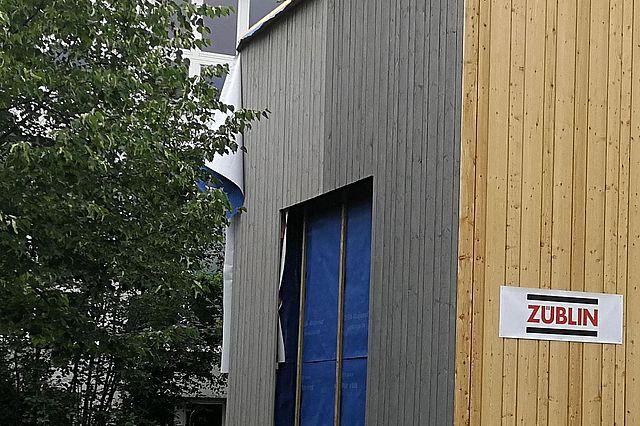csm_mockup-Fassade-Grau3_ca92a690fd.jpg