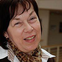 Gudrun Bayer-Kulla