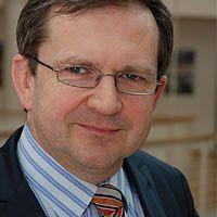 Dr. med. Jörg Reißenweber