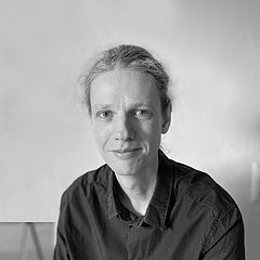 Dr. rer. nat. Timm Schreiber