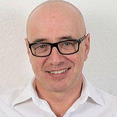 Prof. Dr. Roman Leischik