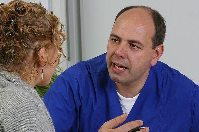 Patientenkommunikation.jpg