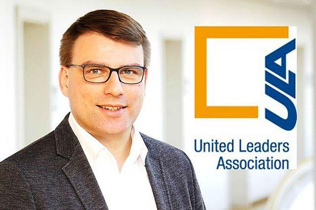 Prof. Dr. Guido Möllering ULA Beirat
