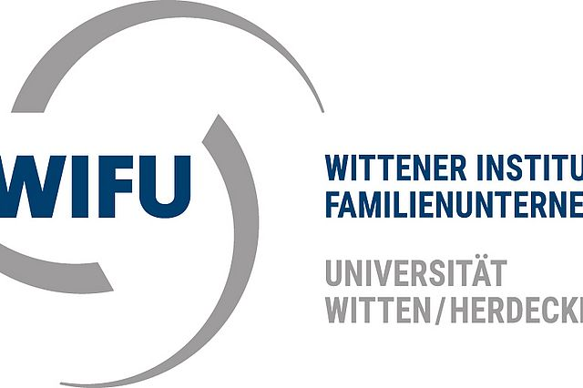 WIFU_Logo.jpg