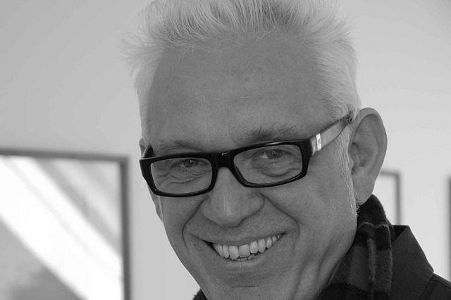 Prof. Dr. Wilfried Schnepp †