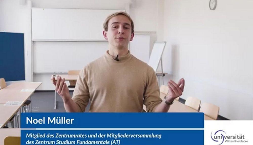 Noel_Mueller_Studium_fundamentale.JPG