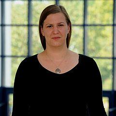 Melanie Laskowski