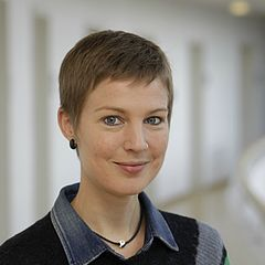Dr. Sabrina Tahboub-Schulte
