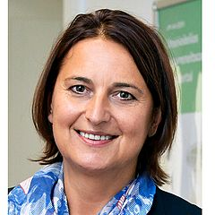 Prof. Dr. med. Vesna Bjelic-Radisic