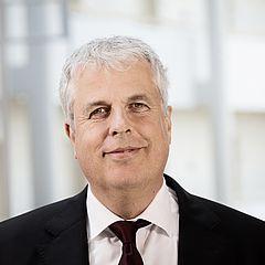Dipl. oec. Jan Peter Nonnenkamp