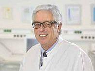 Prof. Dr. Percy Lehmann