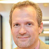 Univ.-Prof. Hans Heppner