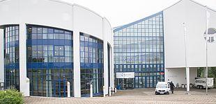 Universität Witten/Herdecke: News und Nachrichten