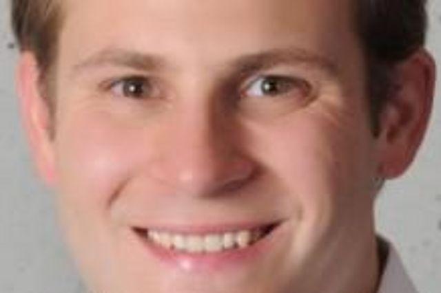 Dr. Jakob Ammer