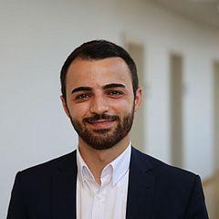 Bachana Garsevanashvili