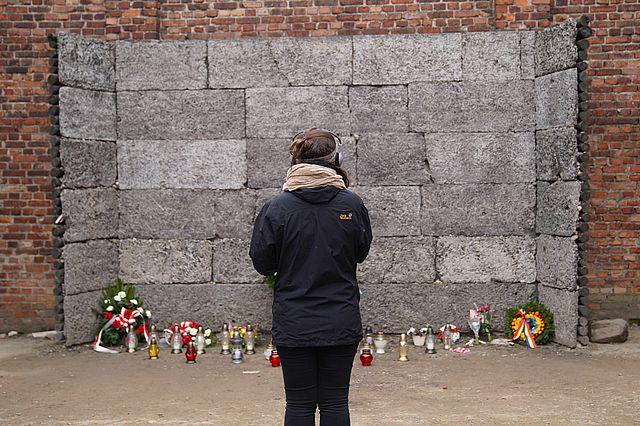 Auschwitz2klein.jpg