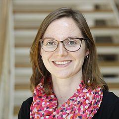 PhD. Christine Dunger