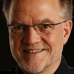 apl.-Prof. Dr.med.dent. Markus Balkenhol
