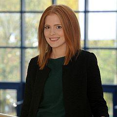 M.Sc. Sabrina Tulka