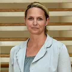Melanie Helm