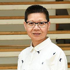 Ham Nguyen