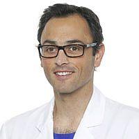 Prof. Dr. med. Christian Karagiannidis