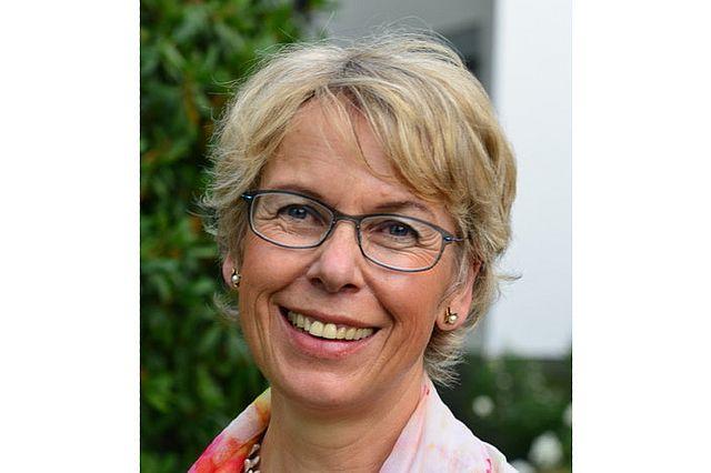 Hofmeister-Susanne-.jpg