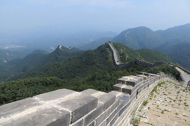 3.8._China.jpg
