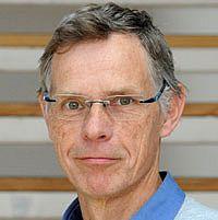 Dr. Priv.-Doz. Bernd Rosslenbroich