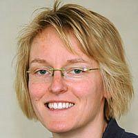 Dr. Katrin Rabeneck
