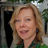 Dagmar Koch
