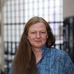 Univ.-Prof. Dr. Ulrike Willutzki