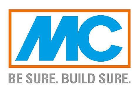 Logo MC Bauchemie