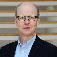 Univ.-Prof. Dr. Dirk Sauerland