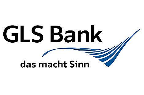 GLSBank Logo