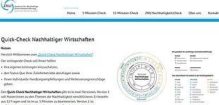 ZNU_Quick_Check_Nachhaltiger_Wirtschaften_.jpg