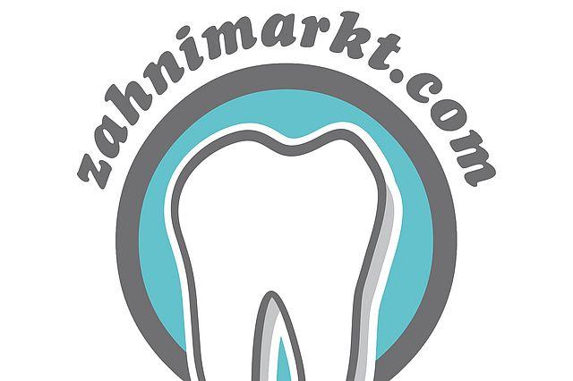 Zahnimarkt_Logo.jpg