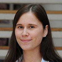 Dr. phil. Daniela Schmitz