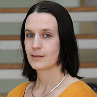 Dr. med. Barbara Faller