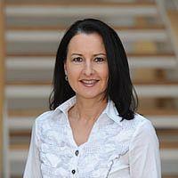 Dr. Claudia Klinger