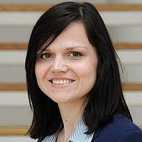 M.A. Marlene Pielach