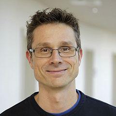 Christian Oplaender