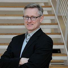 Univ.-Prof. Dr. Thomas Dittmar
