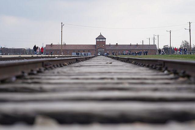 Auschwitz5klein.jpg