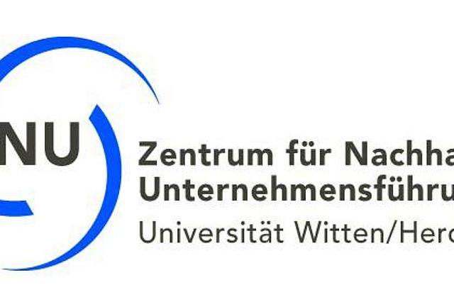 ZNU_Logo.jpg