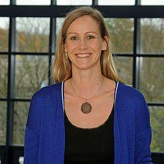 Dr. med. Anne Wolf