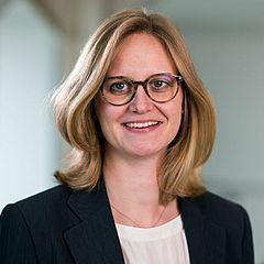 Dr. PH Lena Werdecker