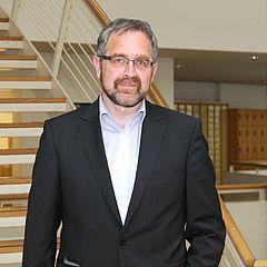 Prof. Dr. Reinhard Loske