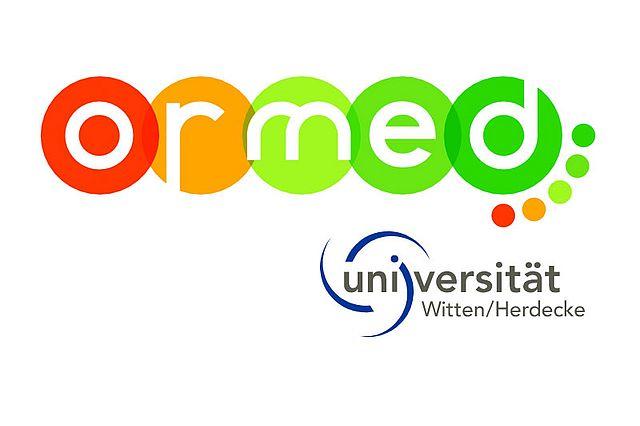 Logo Ormed