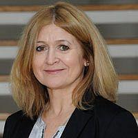 Suzana Filko